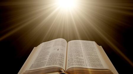 biblestudypage